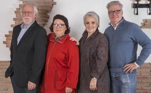 La gira 'Eres tú' de El Consorcio recala este fin de semana en Santander