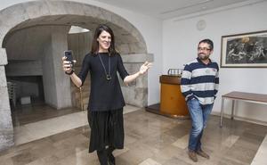 Génova da libertad a Beitia para confeccionar su lista pero le pide «integración»