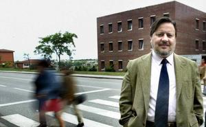 La Universidad de Cantabria continúa con la investigación por la supuesta falsificación de firmas