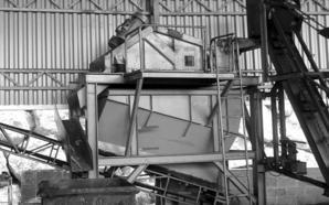 El pasado industrial de Cantabria, expuesto en el Doctor Madrazo