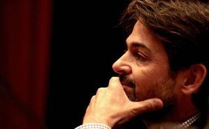 La Audiencia de Barcelona ordena el ingreso en prisión de Oriol Pujol por el 'caso de las ITV'