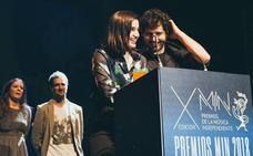 Los Premios MIN abren el periodo de inscripción de candidaturas