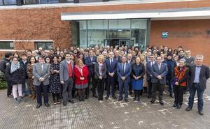 El Instituto de Física de Cantabria accede a «la Champions de la ciencia»