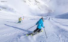 Nuevos Pirineos y la oportunidad de probar sus pistas de forma gratuita