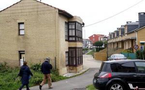 Cruz Viadero da marcha atrás y descarta comprar la casa de Sierrapando para realojar a la familia gitana