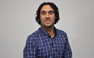 Soberón deja hoy su acta de concejal de El Astillero para afiliarse a Ciudadanos