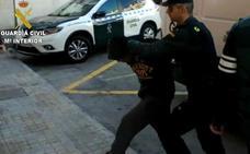 El alma negra de la Manada de Alicante