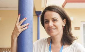 Susana de la Sierra ofrece este sábado en Santander una 'masterclass' sobre mujer y ciencia