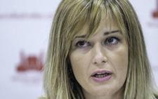 La alcaldesa de Piélagos se querellará contra la portavoz del PP por injurias