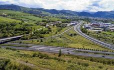 Fomento saca a licitación el contrato de conservación de carreteras por 12 millones de euros