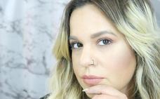 Un maquillaje con efecto filtro de 'Instagram'