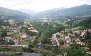La Mancomunidad de Iguña inicia en 2019 una nueva etapa sin el valle de Anievas