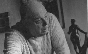 Jean Renoir, un director de referencia