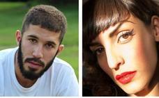 Palestina recorre en el Casyc 'Contrapunto', un nuevo ciclo sobre derechos humanos