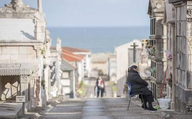 El Supremo confirma la condena de tres años de cárcel a la trabajadora de Ciriego que se quedaba con dinero