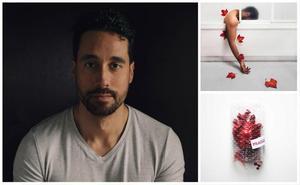 Los latidos fotográficos del torrelaveguense Hugo Castro en Instagram