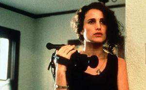 'Sexo, mentiras y cintas de vídeo', el nacimiento del cine indie