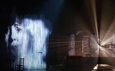 El teatro vuelve al Palacio de Festivales con 'Donde el bosque se espesa'