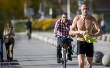 Más de 150 minutos de ejercicio físico semanal reducen hasta en un 20% las posibilidades de sufrir cáncer