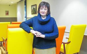 «Torrelavega es una ciudad muy generosa»