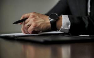 Fórmula Legal Abogados se postula como uno de los mejores bufetes en gestión de deudas