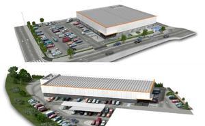 Lupa aumenta su oferta con nuevos supermercados en El Alisal y La Pereda