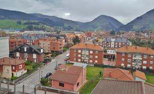 Los Corrales proyecta la primera gran modificación de su plan urbanístico