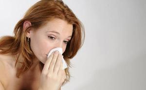 Conoce y distingue los síntomas de una gripe y un resfriado