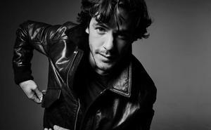Jack Savoretti regresa con nuevo disco: 'Candlelight'