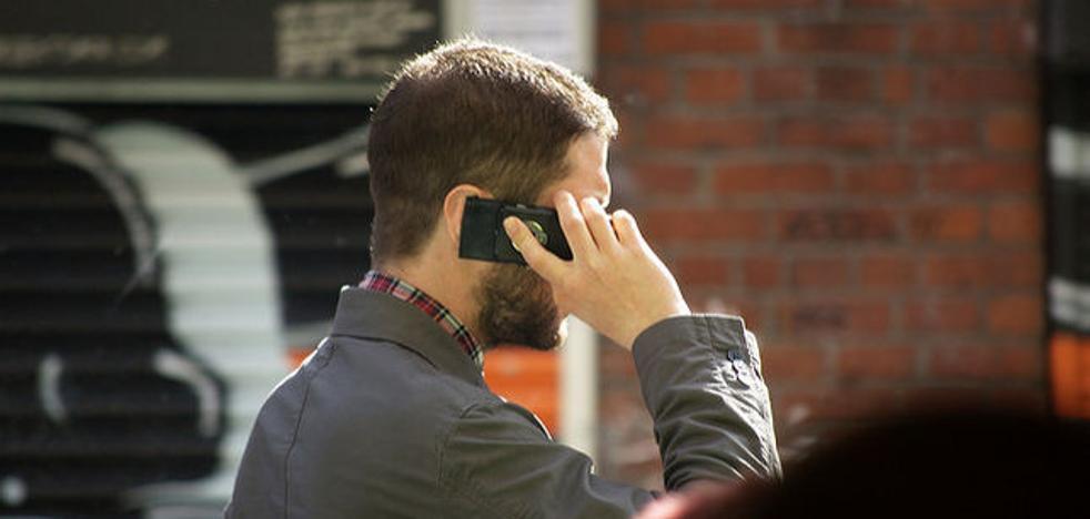 ¿Te espía tu móvil para ofrecerte publicidad?