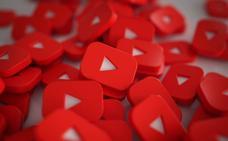 YouTube prohíbe subir vídeos de bromas o retos peligrosos