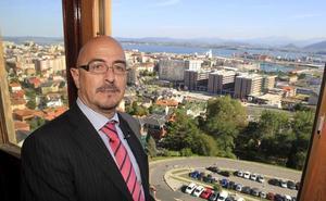 Un juzgado de Madrid archiva la causa en la que se investigaba a César Pascual