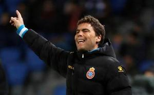 El Espanyol no especulará con el resultado de la ida contra el Villarreal