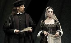 La Teatroteca ofrecerá a partir de febrero 1.500 grabaciones teatrales 'on-line'