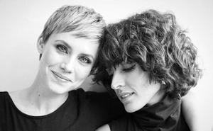 Manuel Macavi revoluciona el estilismo en los Premios Feroz