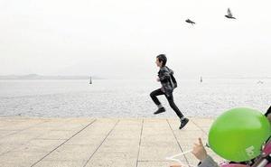 Santander abrirá en mayo el festival PHotoEspaña