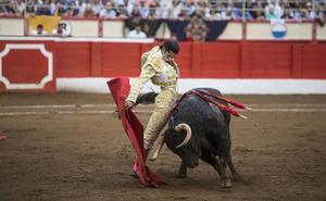 El PP pedirá al Ayuntamiento de Santander la protección del valor cultural de la tauromaquia