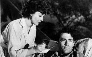 El cine de 'La Generación Perdida estadounidense', en el Doctor Madrazo