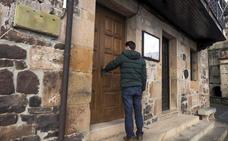 El PRC apoya a los afectados del censo en San Pedro del Romeral y estudia acciones judiciales