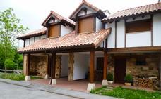 Compra una casa en Campoo y disfruta de la belleza de la zona
