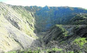 Hidrocaleras busca un operador que construya la hidroeléctrica de Castro