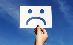 Aprende a superar el día más triste del año: el 'Blue Monday'