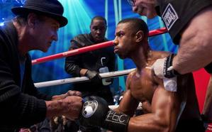 Rocky Balboa sigue sin tirar la toalla