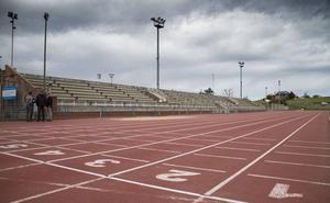 Santander adaptará todas sus instalaciones deportivas a las personas con discapacidad