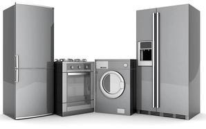 ¿Sabes cuánto pueden durar los electrodomésticos de tu hogar?