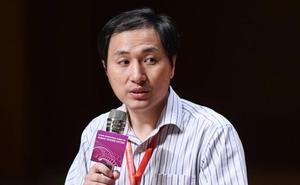 El científico chino que creó los bebés modificados falsificó documentos para evitar la supervisión ética