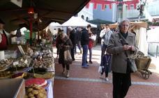 Las fiestas de San José recuperan su espíritu roquero con Alabordaje Fest