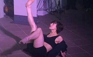 La cultura investiga a la danza