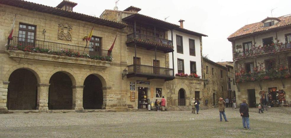 Hacienda fuerza al Ayuntamiento de Santillana a cumplir la Ley de Estabilidad