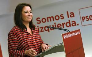 El PSOE lanza un guiño a Errejón: «Las puertas están abiertas»